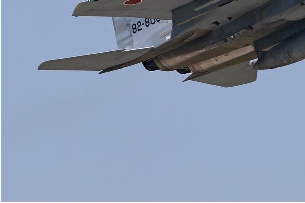 Photo#6917-3-McDonnell Douglas F-15DJ Eagle