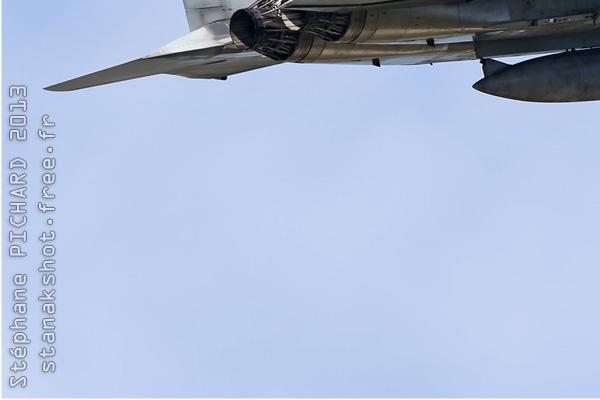 Photo#6924-3-McDonnell Douglas F-15J Eagle