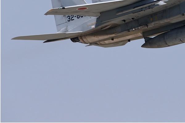 Photo#6925-3-McDonnell Douglas F-15J Eagle