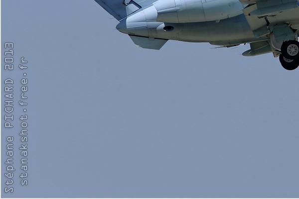 Photo#6931-3-Raytheon U-125A
