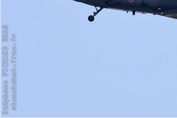 Photo#6932-3-Sikorsky UH-60J