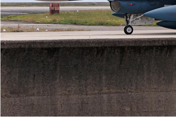 Photo#6934-3-Mitsubishi F-2B