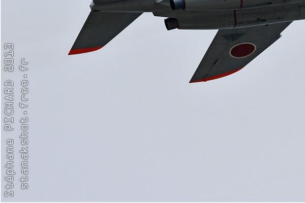 6944d-Kawasaki-T-4-Japon-air-force