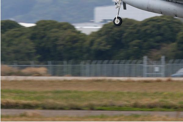 6949d-McDonnell-Douglas-F-15J-Eagle-Japon-air-force