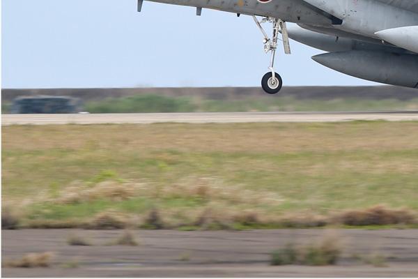 Photo#6951-3-McDonnell Douglas F-15J Eagle