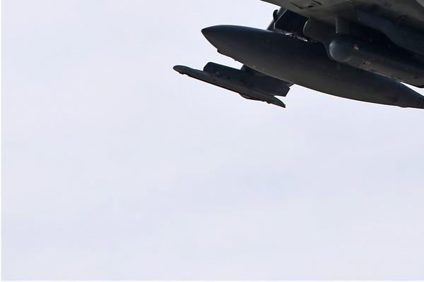 Photo#6954-3-Boeing AV-8B Harrier II+