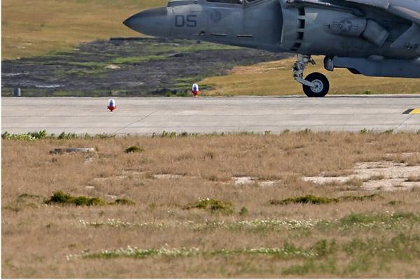 Photo#6955-3-Boeing AV-8B Harrier II+