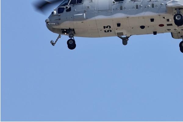 Photo#6957-3-AgustaWestland MCH-101