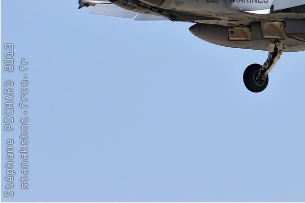 6961d-McDonnell-Douglas-F-A-18D-Hornet-USA-marine-corps