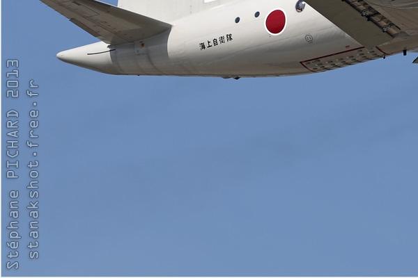 Photo#6963-3-Lockheed OP-3C Orion