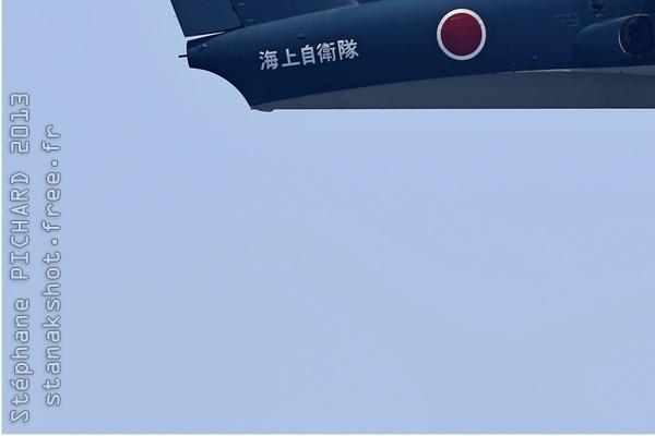 Photo#6966-3-ShinMeiwa US-2