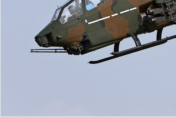 Photo#6968-3-Bell AH-1S Cobra