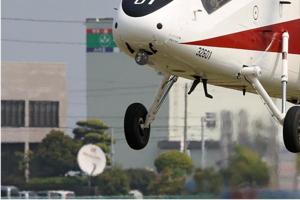 Photo#6970-3-Kawasaki OH-1 Ninja