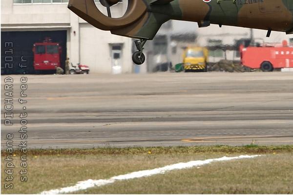 6980d-Kawasaki-OH-1-Ninja-Japon-army