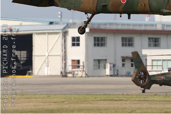Photo#6982-3-Sikorsky UH-60JA