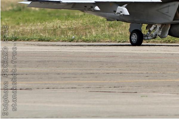 Photo#6990-3-Boeing F/A-18E Super Hornet