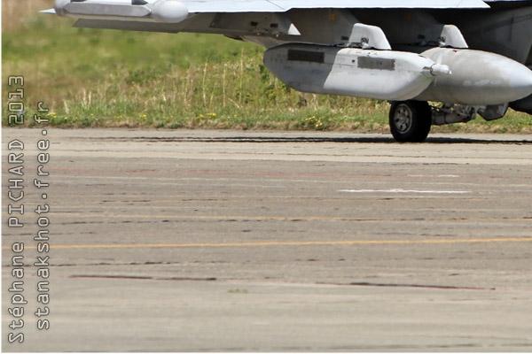 Photo#6992-3-Boeing EA-18G Growler