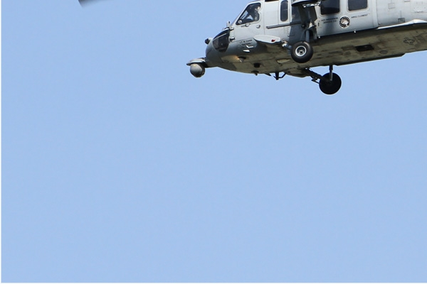 Photo#6999-3-Sikorsky MH-60S Knighthawk