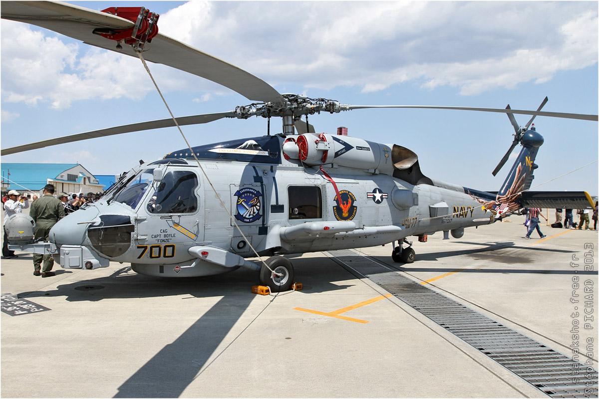 tof#7000_H-60_de la Marine américaine