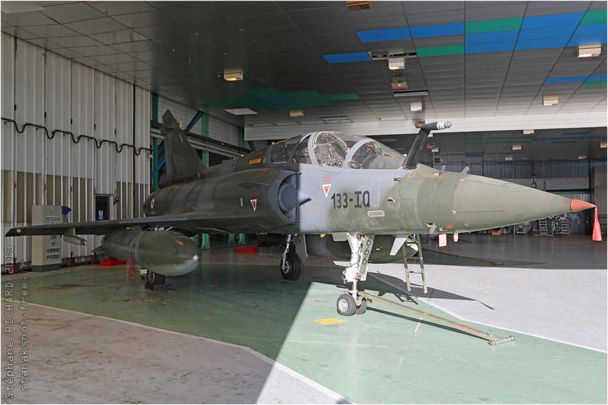 tof#7030_Mirage 2000_de l'Armée de l'Air