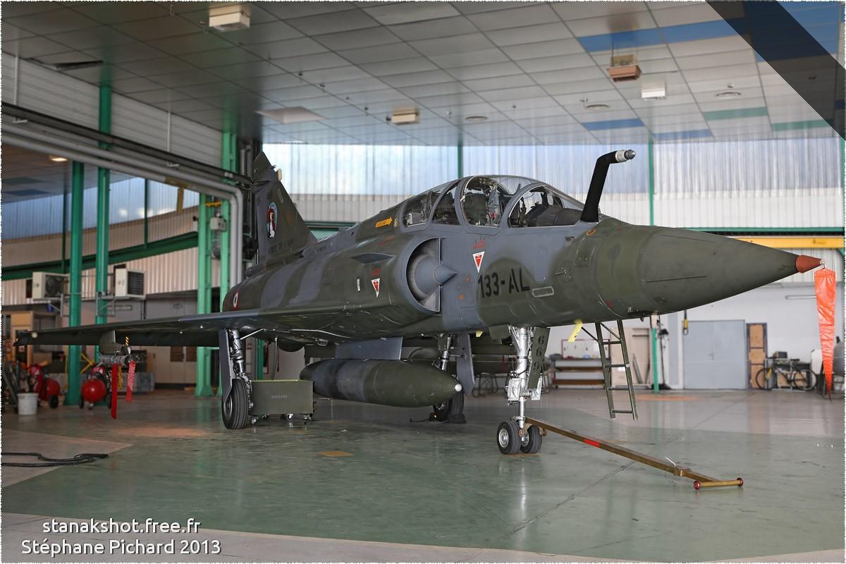 tof#7031_Mirage 2000_de l'Armée de l'Air