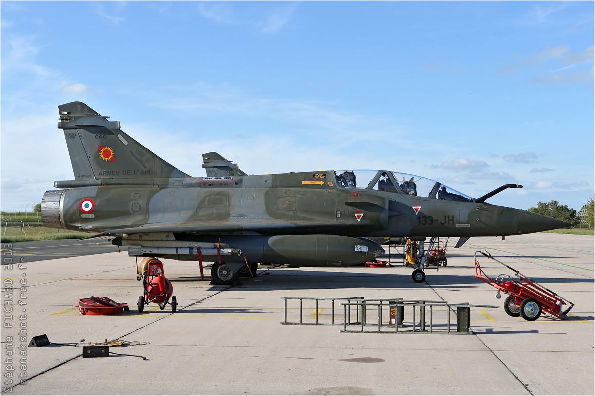 tof#7036_Mirage 2000_de l'Armée de l'Air