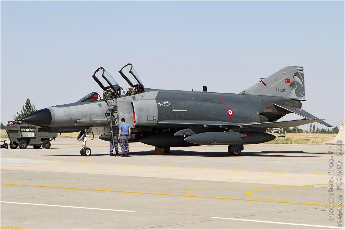 tof#7045_F-4_de la Force aérienne turque