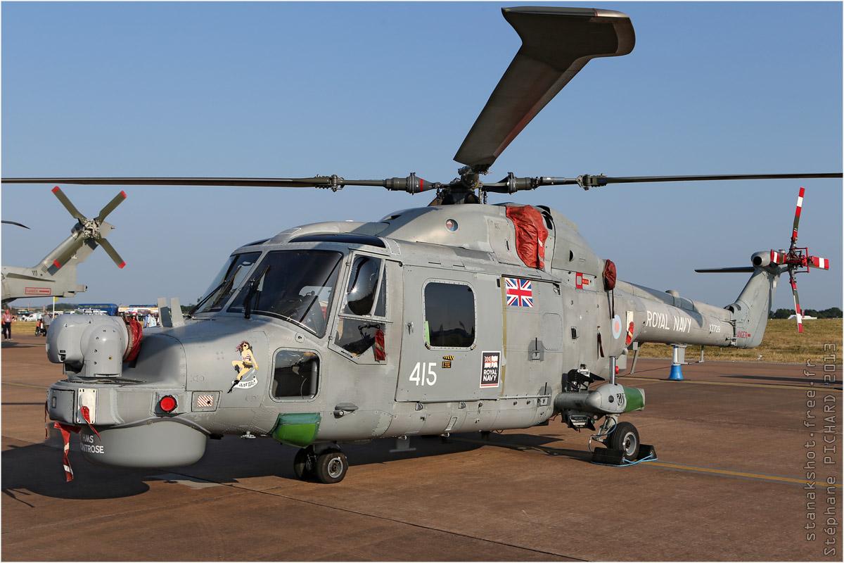 tof#7253_Lynx_de la Marine britannique