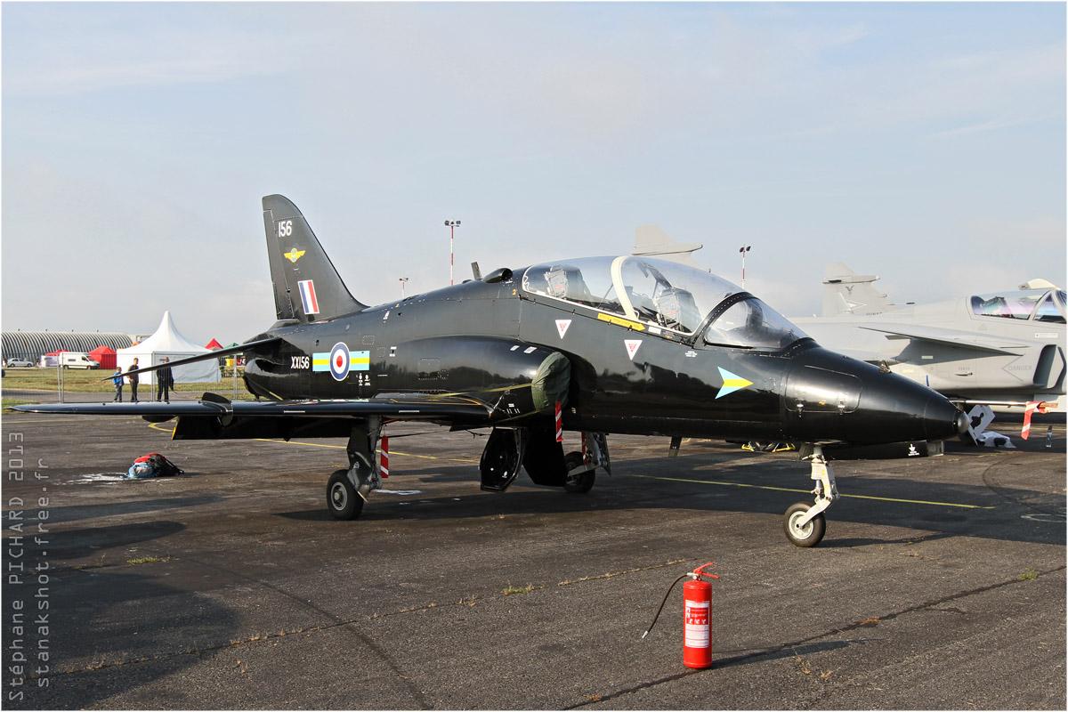 tof#7290_Hawk_de la Force aérienne royale britannique