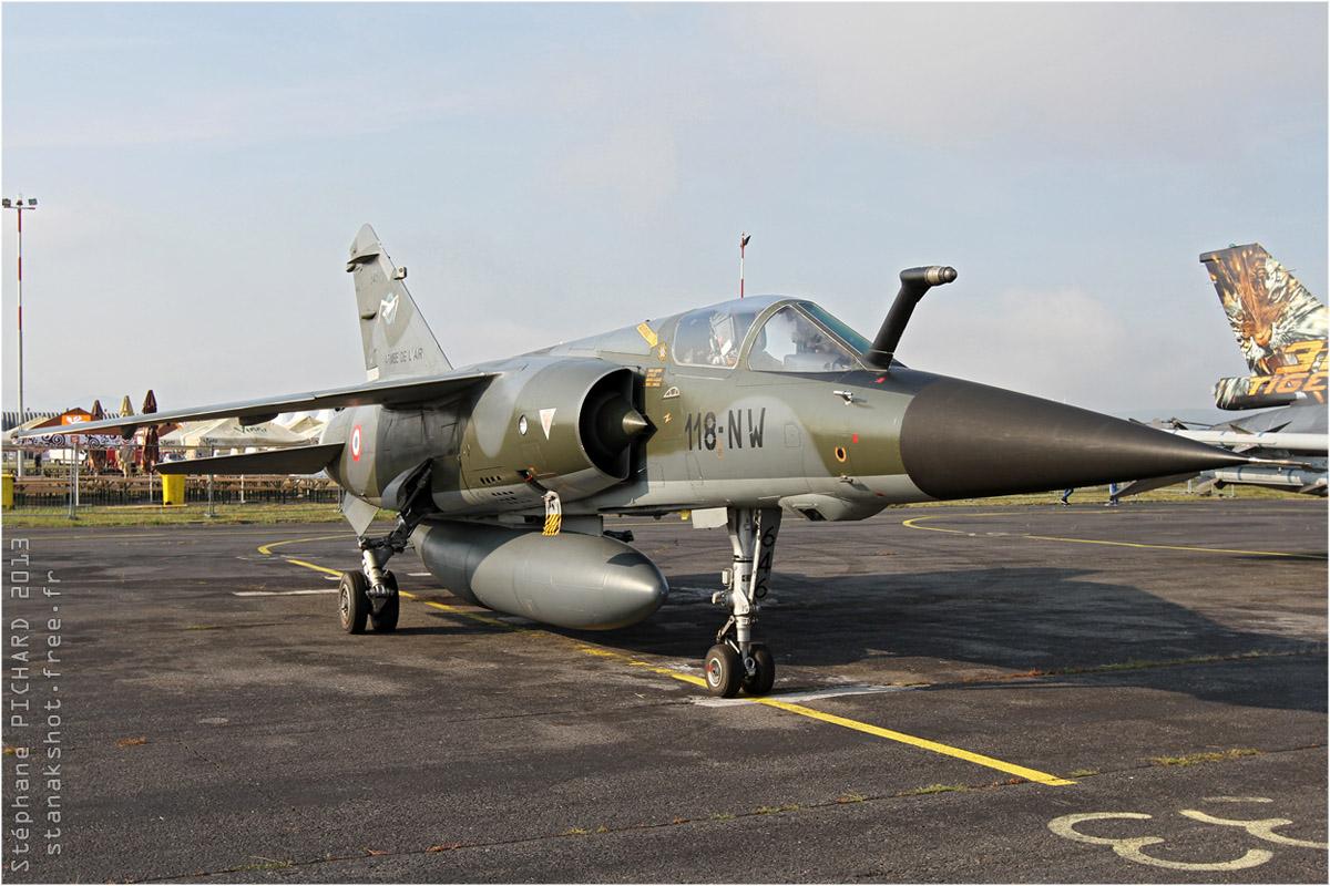 tof#7299_Mirage F1_de l'Armée de l'Air
