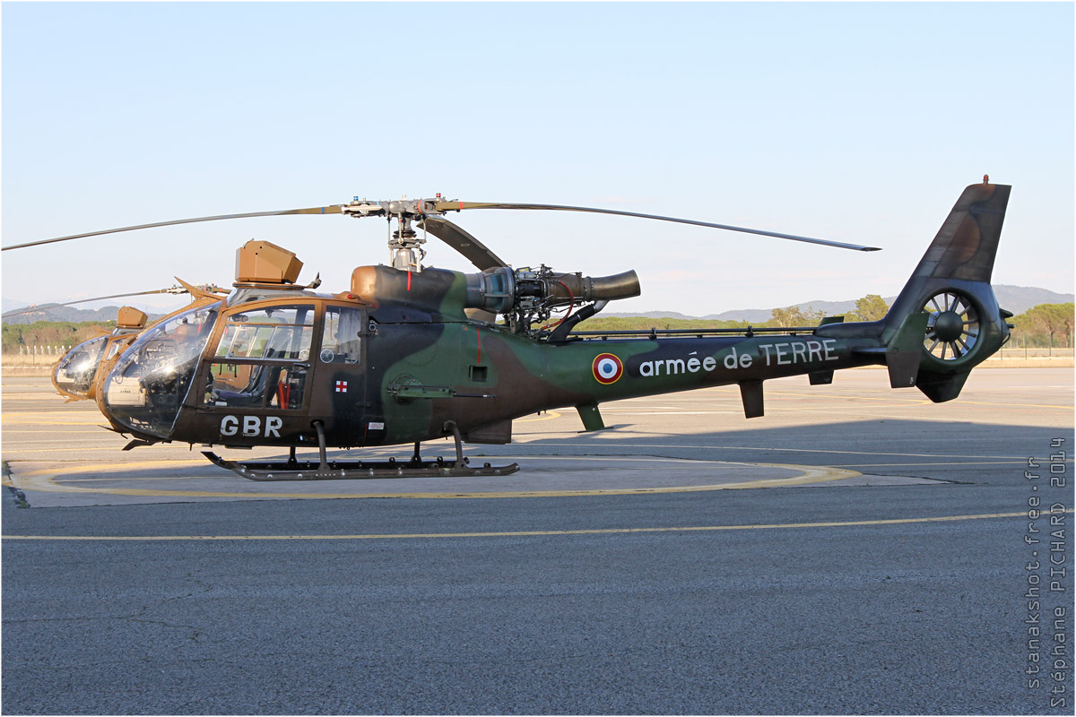 tof#7379_Gazelle_de l'Aviation légère de l'armée de Terre