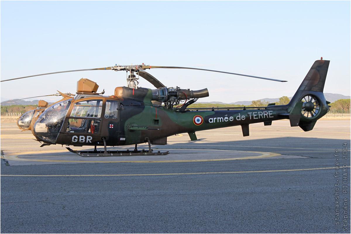 tof#7381_Gazelle_de l'Aviation légère de l'armée de Terre
