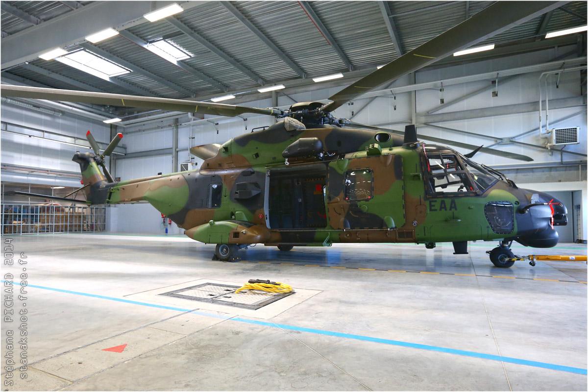 tof#7391_NH-90_de l'Aviation légère de l'armée de Terre