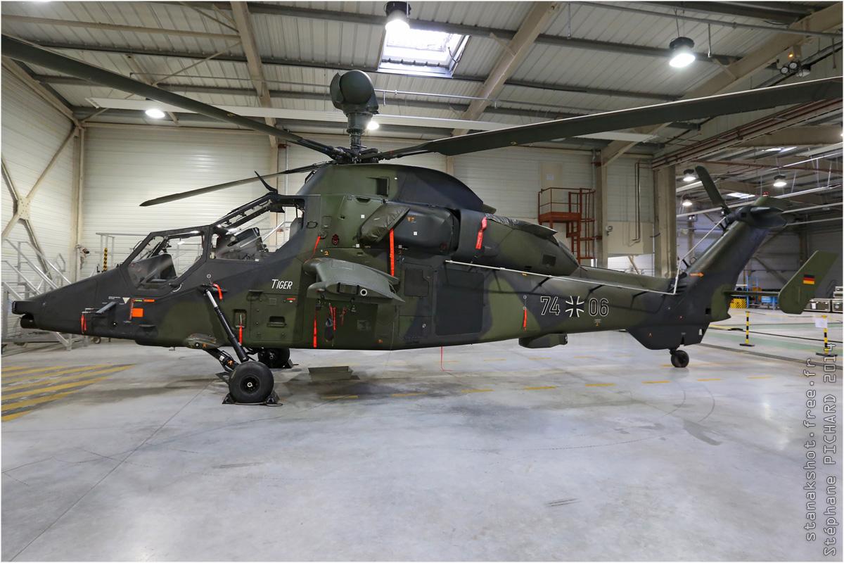 tof#7395_Tigre_du Corps d'aviation de l'armée de Terre allemande