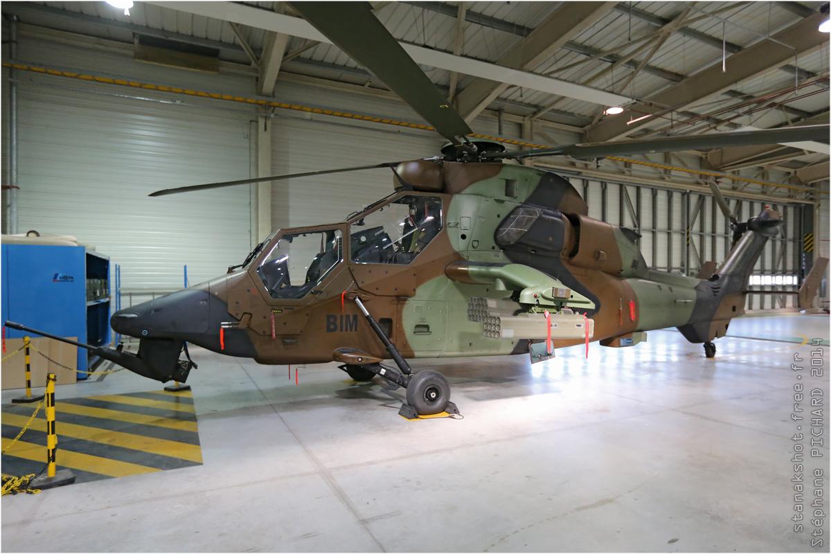 tof#7396_Tigre_de l'Aviation légère de l'armée de Terre