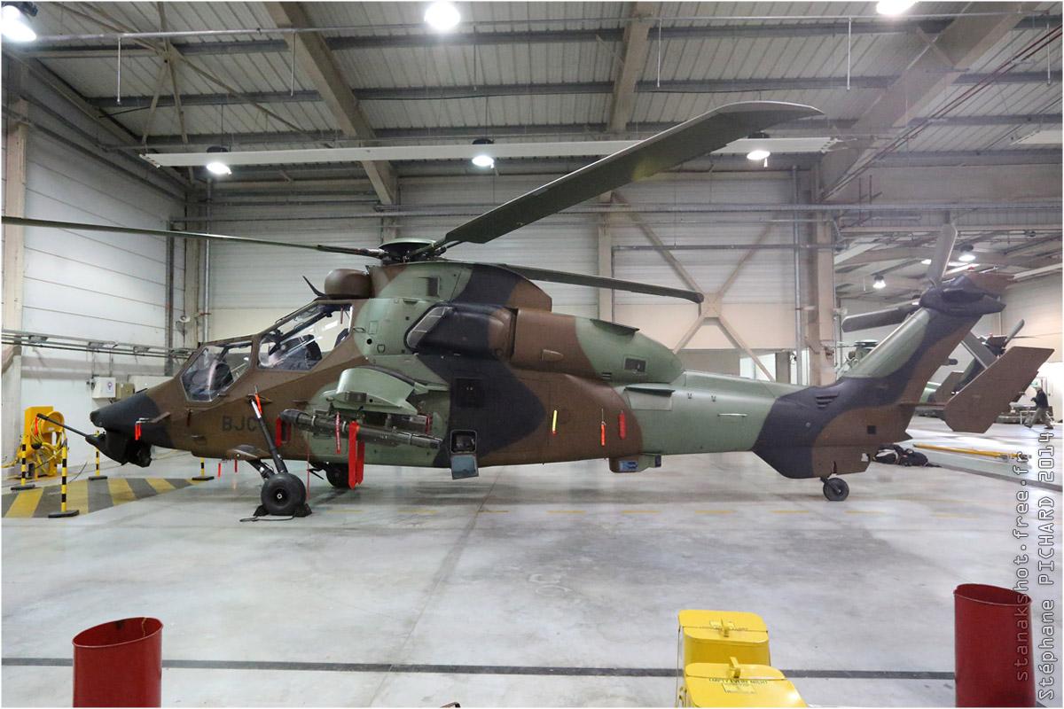 tof#7397_Tigre_de l'Aviation légère de l'Armée de terre française
