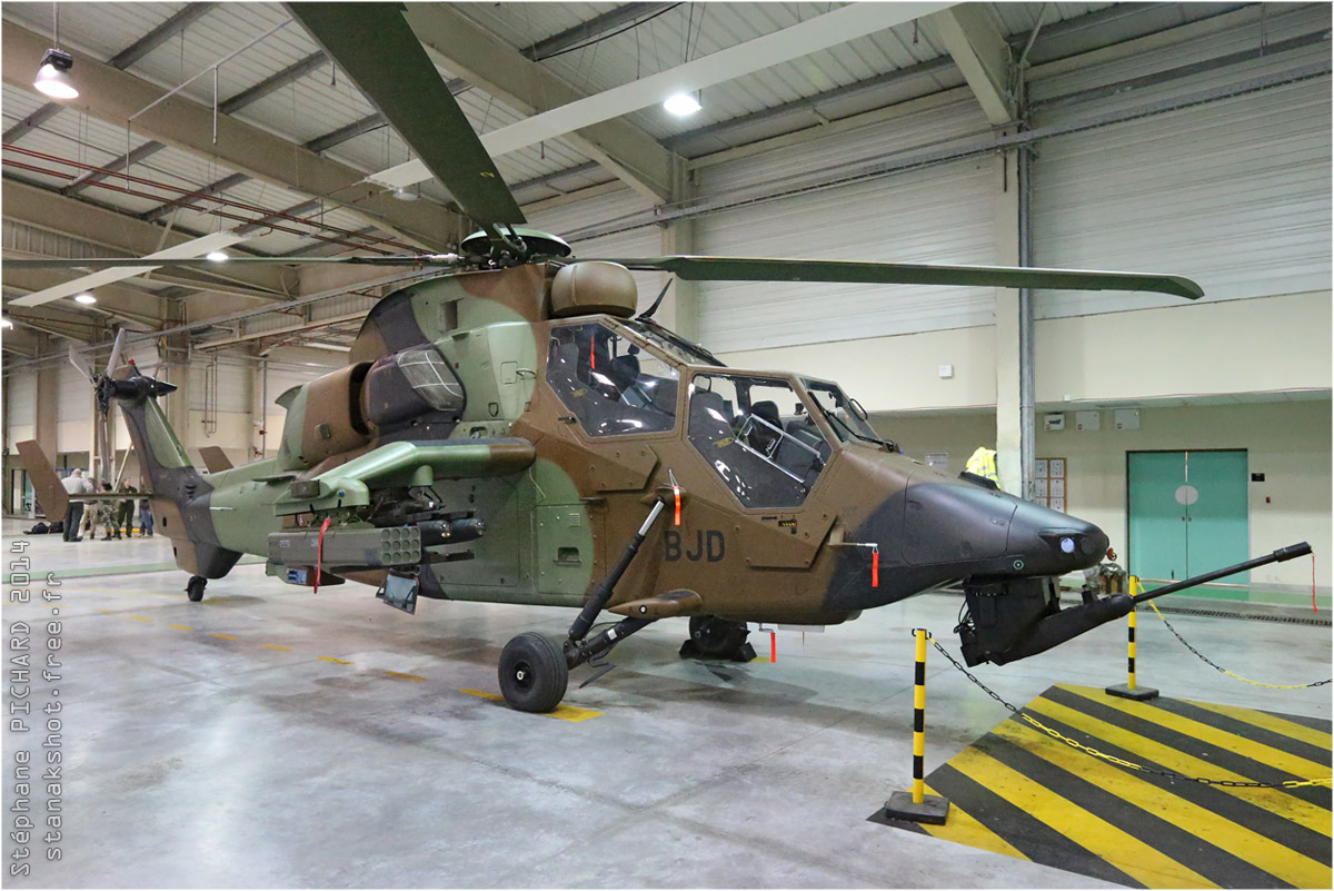 tof#7398_Tigre_de l'Aviation légère de l'armée de Terre