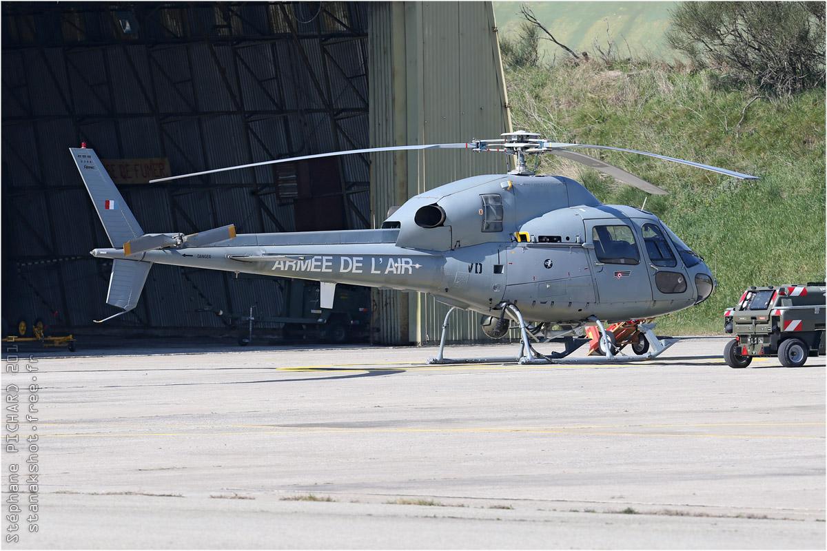 tof#7400_Ecureuil_de l'Armée de l'Air