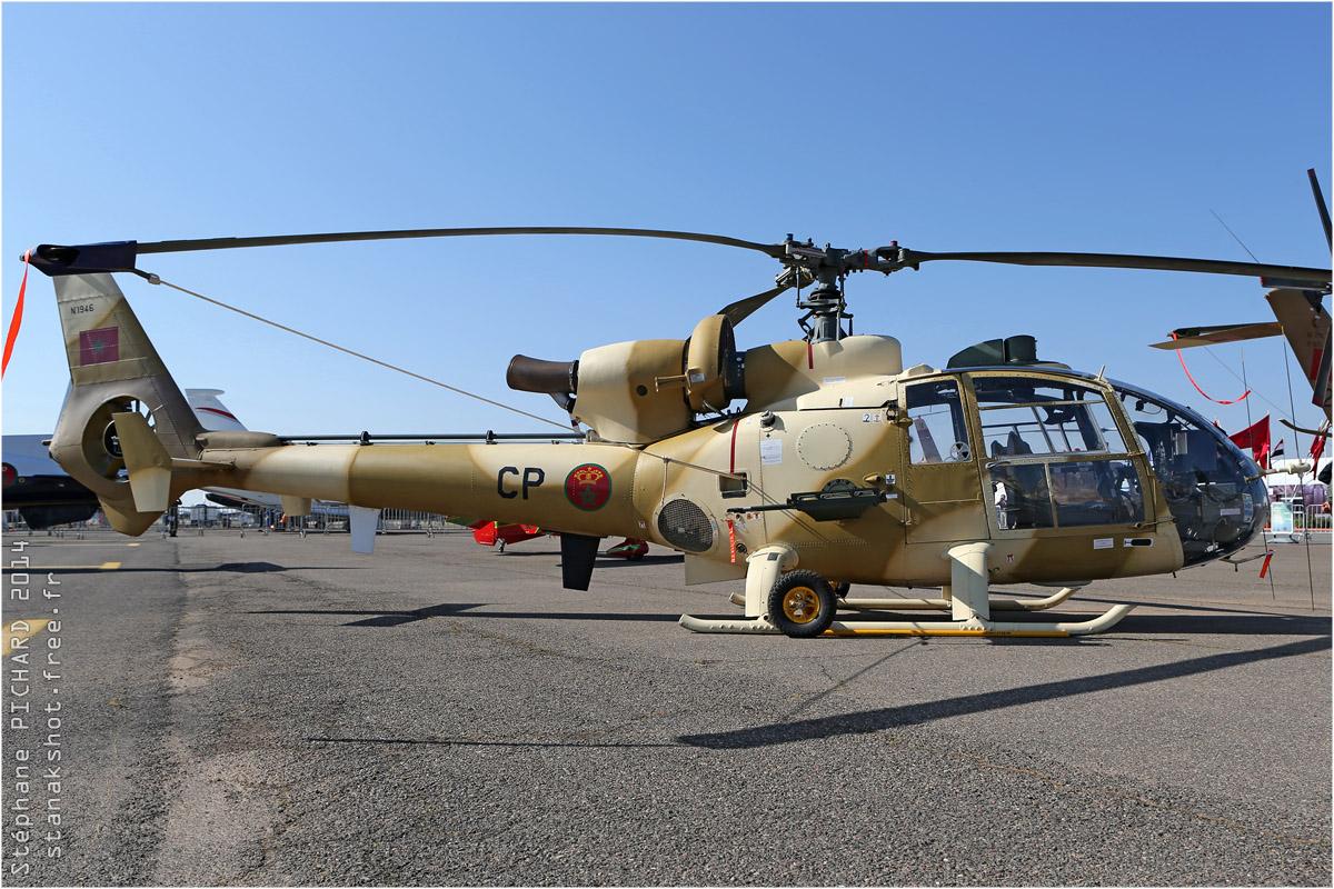 tof#7521_Gazelle_des Forces royales air du  Maroc