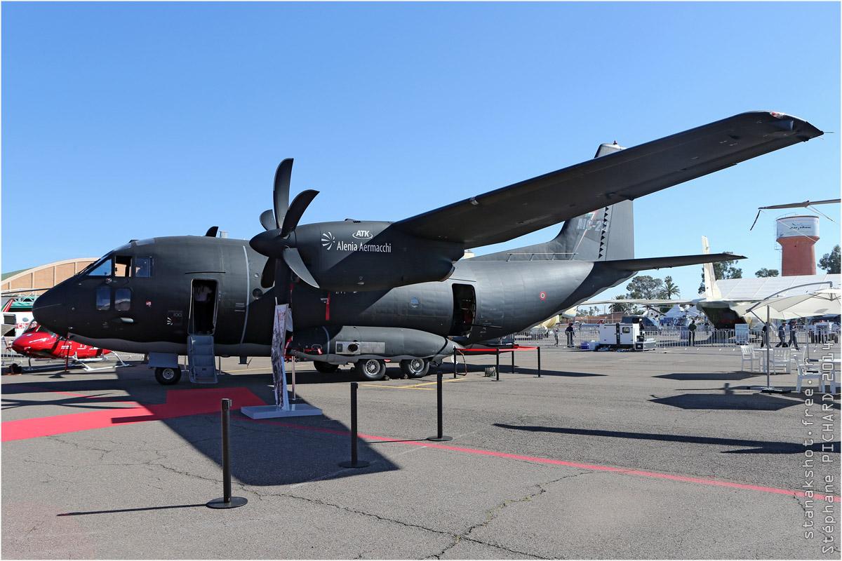 tof#7556_Spartan_de la Force aérienne italienne