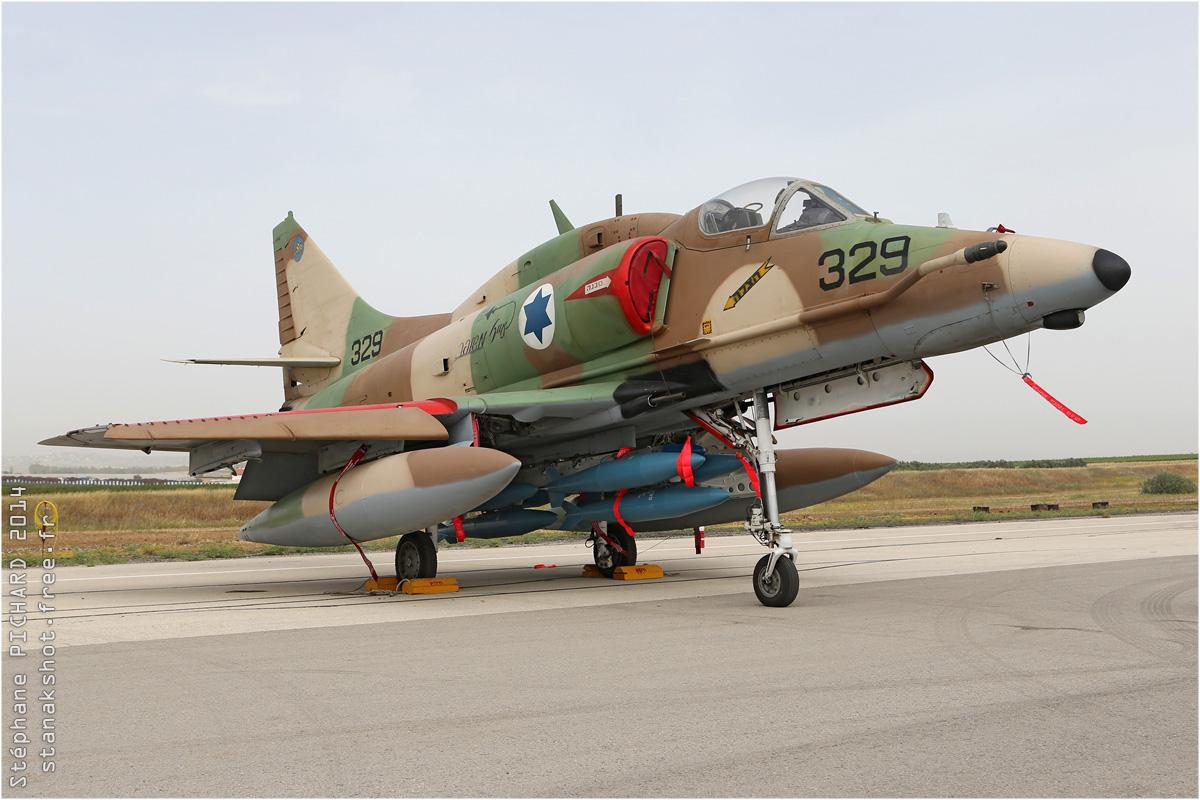 tof#7558_A-4_de la Force aérienne israélienne