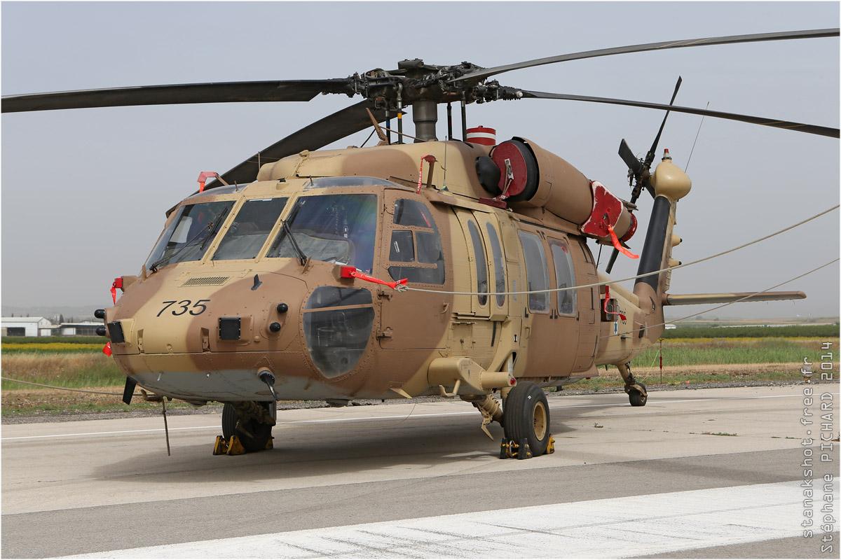 tof#7560_H-60_de la Force aérienne israélienne