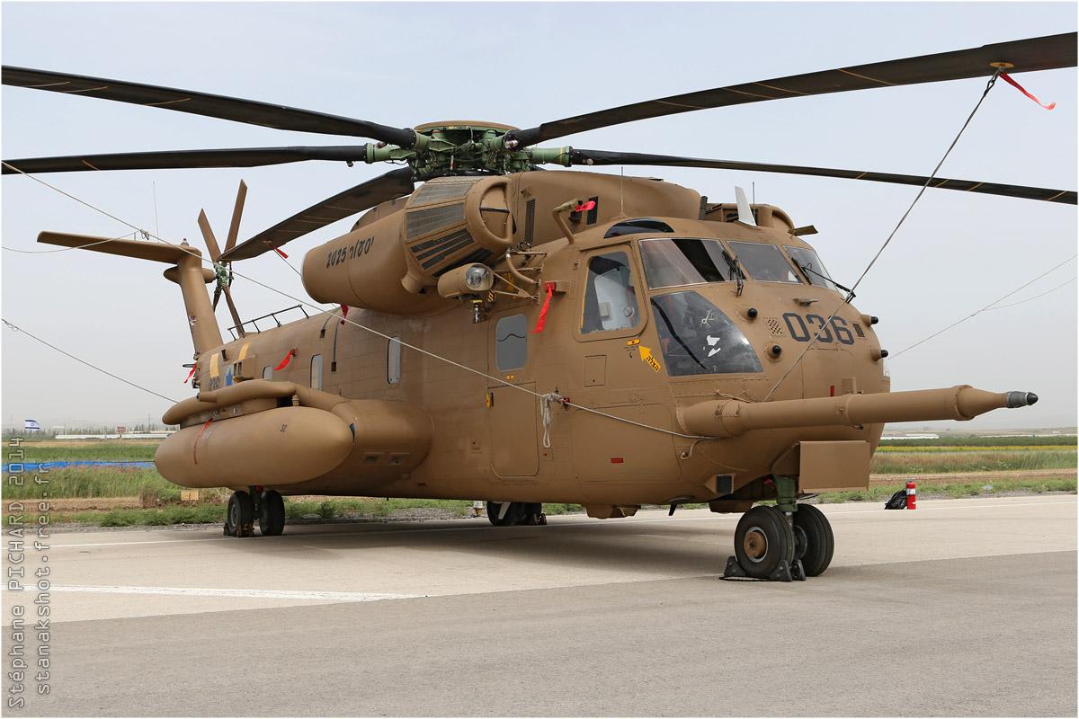 tof#7562_CH-53_de la Force aérienne israélienne