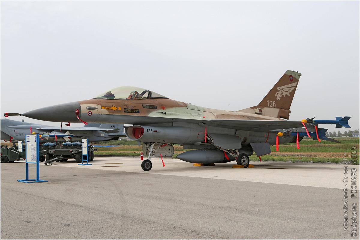 tof#7569_F-16_de la Force aérienne israélienne
