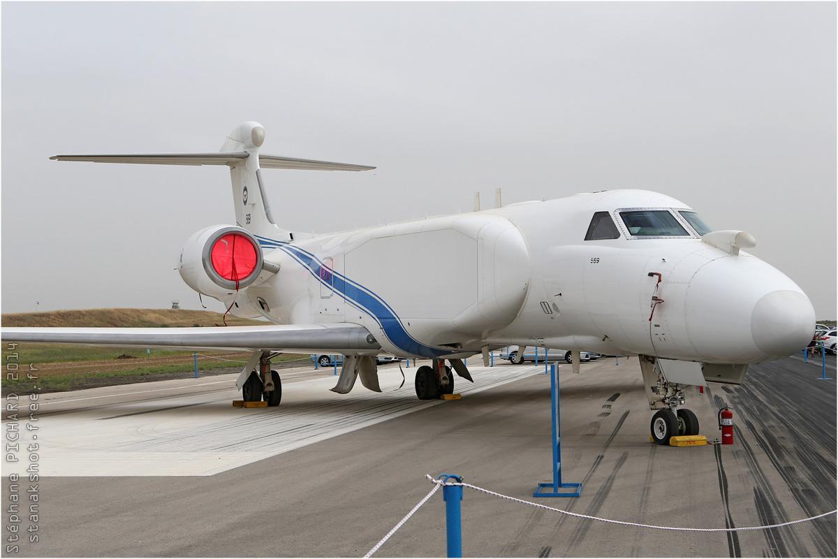 tof#7572_G-V_de la Force aérienne israélienne