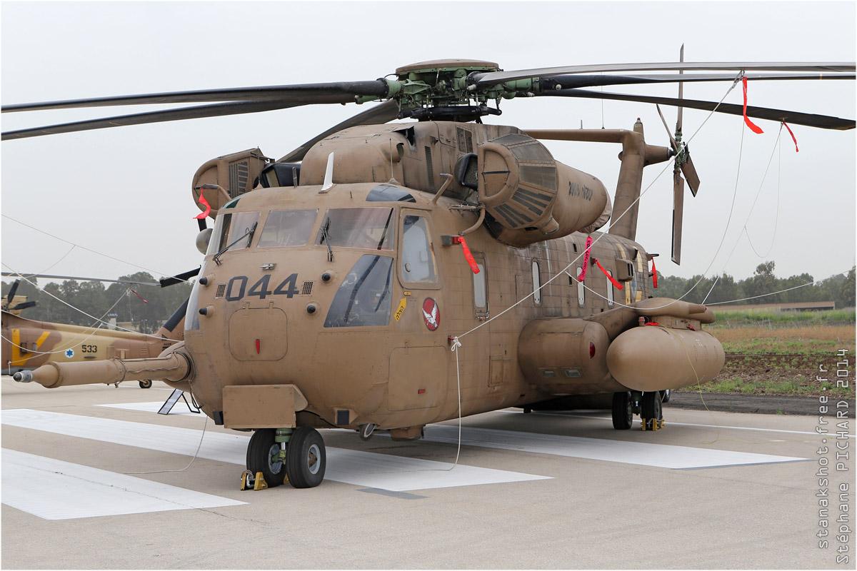 tof#7582_CH-53_de la Force aérienne israélienne