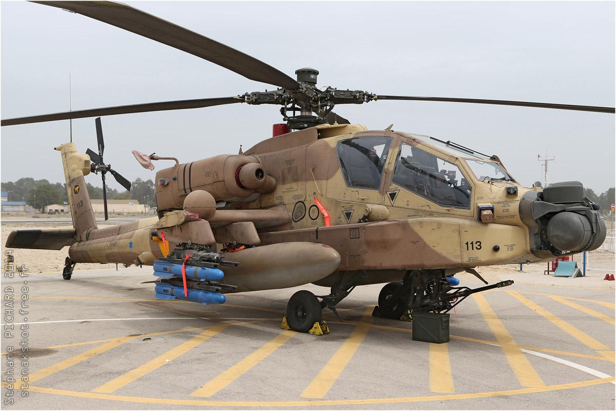 tof#7613_Apache_de la Force aérienne israélienne