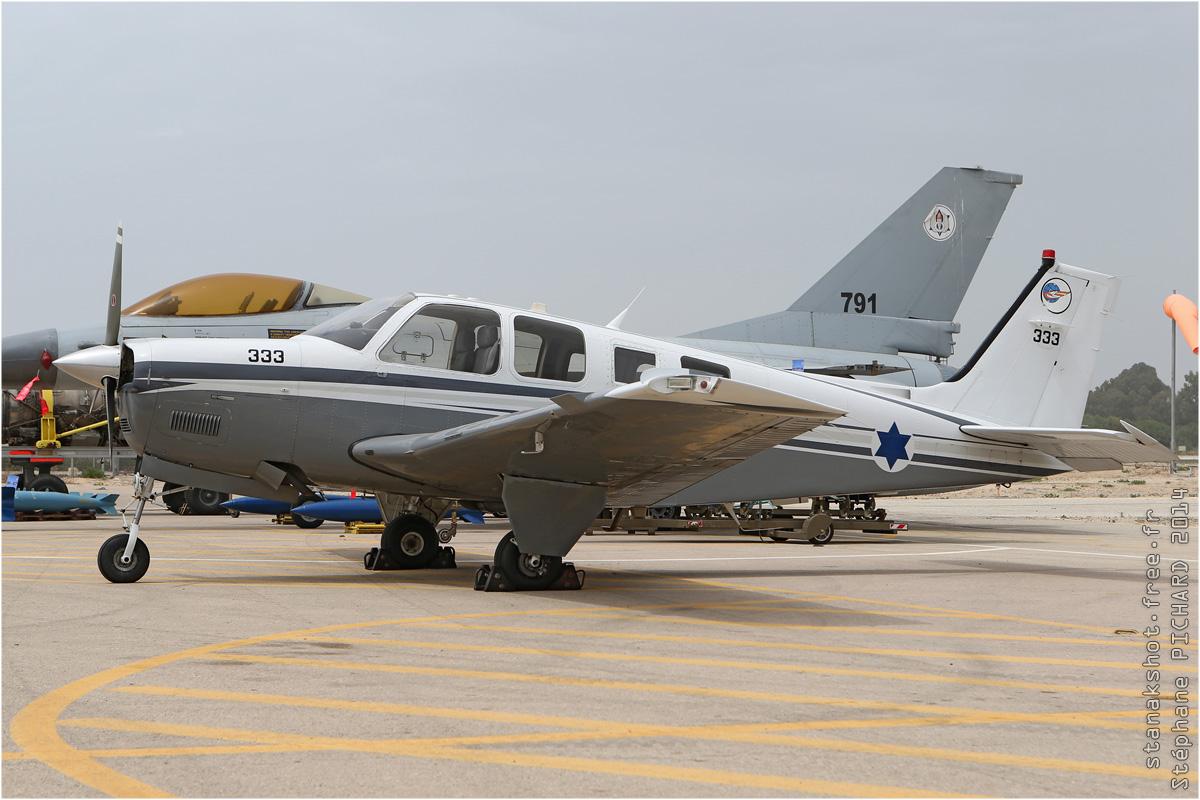 tof#7615_Bonanza_de la Force aérienne israélienne