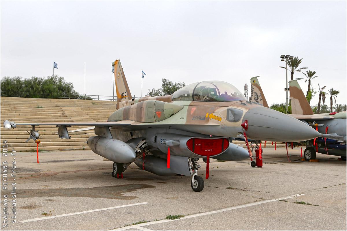 tof#7630_F-16_de la Force aérienne israélienne