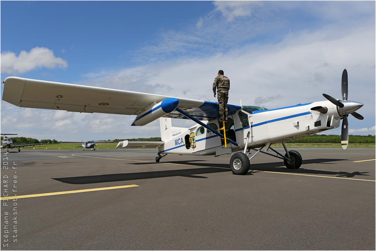 tof#7632_PC-6_de l'Aviation légère de l'armée de Terre